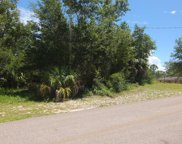 306 Nw 5th St, Carrabelle image