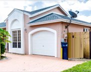 10080 Nw 57th St, Doral image