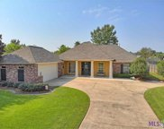 7050 Hunters Way, Denham Springs image