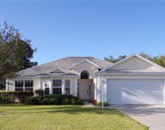 1730 Augustine Drive, The Villages image