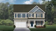 4072 Ravine Gap Drive, Northeast Suffolk image