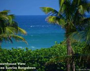 751 Ocean Dr Unit #1, Juno Beach image