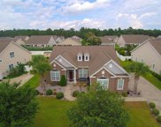 309 Vostek Dr., Little River image