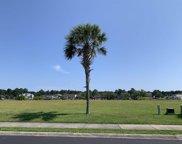 176 West Palms Dr., Myrtle Beach image