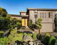 2478 Crestmont Place W, Seattle image