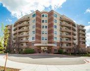 4875 S Monaco Street Unit 306, Denver image