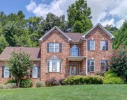 3212 Morris Farm Drive, Jamestown image
