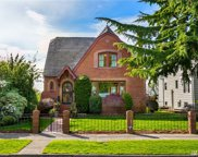 1927 47th Ave SW, Seattle image