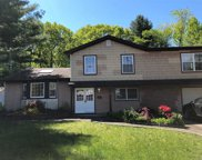 8 Conway Ct, Wyandanch image