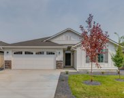 4360 W Silver River St, Meridian image
