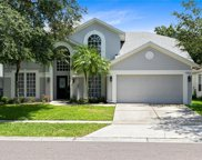 13766 Blue Lagoon Way, Orlando image