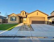 7914 Glisten, Bakersfield image