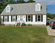 101 Cavalier Drive, York County South image