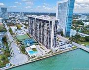 600 Ne 36th St Unit #1111, Miami image