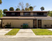 8060 Sunset Court, Cape Canaveral image