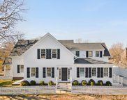 4 Cottle Lane, Edgartown image
