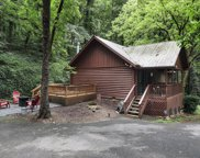 620 Forest Drive, Pigeon Forge image