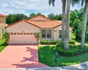 12268 Wedge Way, Boynton Beach image
