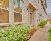 6333 Richmond Avenue Unit A, Dallas image