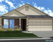 433 Uncle Billy Way, Jarrell image