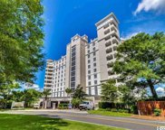 9547 Edgerton Dr. Unit 201, Myrtle Beach image