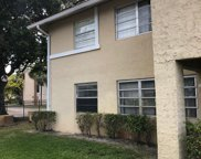 10100 Twin Lakes Dr Unit #11-B, Coral Springs image