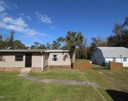 1958 Airport Road, Ormond Beach image