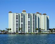 420 64th Avenue Unit 602, St Pete Beach image
