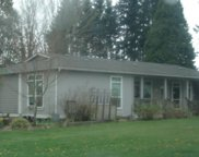 22812 45th Ave SE, Bothell image