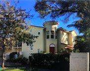 1806 SW 23rd Street, Fort Lauderdale image