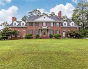 37 Orchard Springs Dr, Rome image