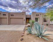 37918 N 21st Avenue, Phoenix image