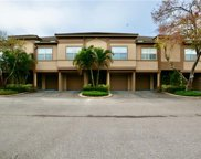 943 Normandy Trace Road, Tampa image