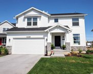13236 S Lower Wood Ln, Herriman image