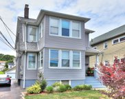 28 WEAVER AVE, Bloomfield Twp. image