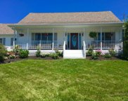 209 Bell Lawn Drive, Nicholasville image