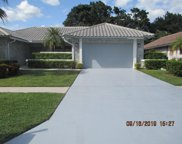 20049 Back Nine Drive, Boca Raton image