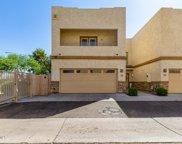 15818 N 25th Street Unit #101, Phoenix image