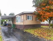 3665 244 Street Unit 142, Langley image