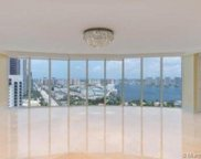 18911 Collins Ave Unit #1405, Sunny Isles Beach image