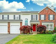 41 Olympia   Lane, Sicklerville image