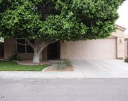 3541 S Barberry Place, Chandler image