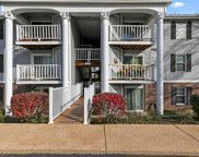 1247 Creve Coeur Crossing Unit #I, Chesterfield image