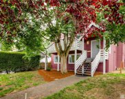 5505 Wilson Ave S, Seattle image