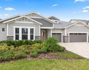 644 Oxford Chase Drive Unit LOT 54, Winter Garden image