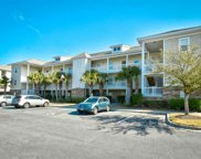 6253 Catalina Dr. Unit 331, North Myrtle Beach image