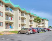 400 Plantation Road Unit 2212, Gulf Shores image