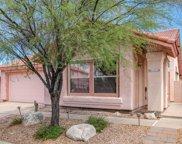 3710 W Hideout, Tucson image