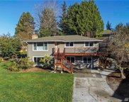 8711 200th St SW, Edmonds image