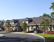 7507 Gramercy Unit 4, West Bloomfield Twp image